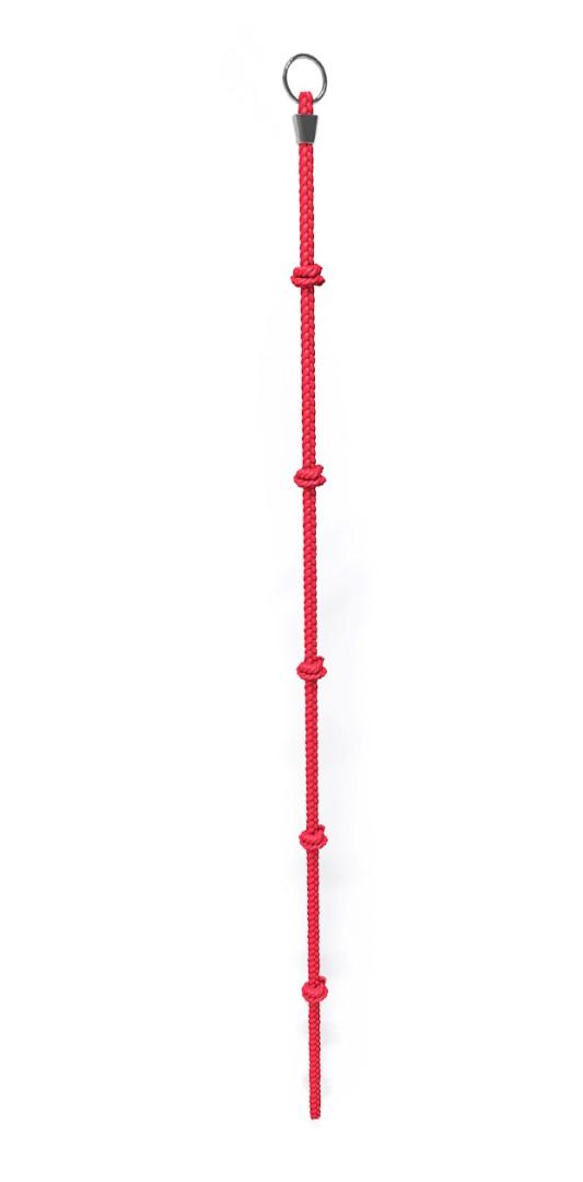 Šplhací lano Herold