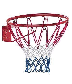 Piškvorky, basketbalový koš, box