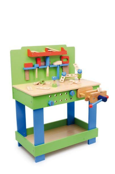 Kutilský stůl Frederico