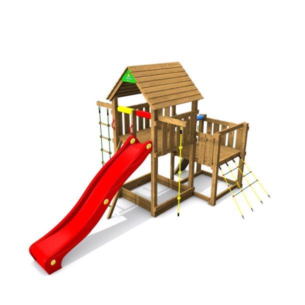 Dětské hřiště Herold Variant 150 D PLUS