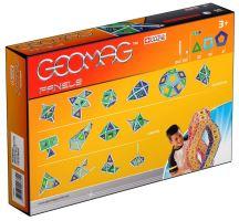 Geomag Panel 68ks