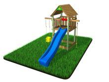 Dětské hřiště Herold Variant 150 A