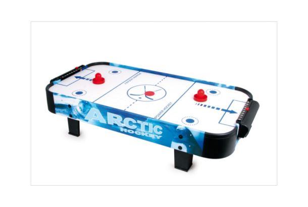 Air Hockey - vzdušný hokej