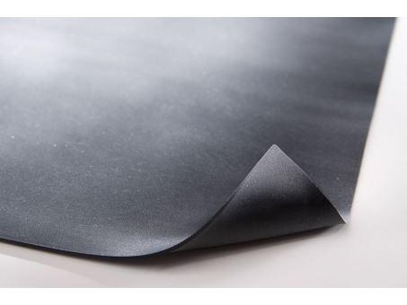 EPDM-speciální krytina 7620x7900 mm