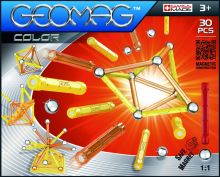 Geomag Color 30ks
