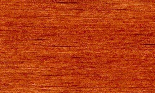 Remmers - Lasur UV  teak 0,75L