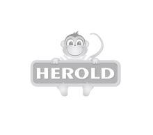 Informační system Monkey's Dvoukřídlé volně stojící - 95