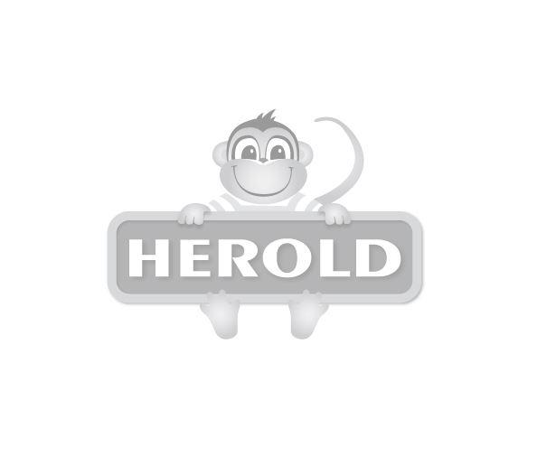 Dopadová plocha Grass - Heroes Cubs 1