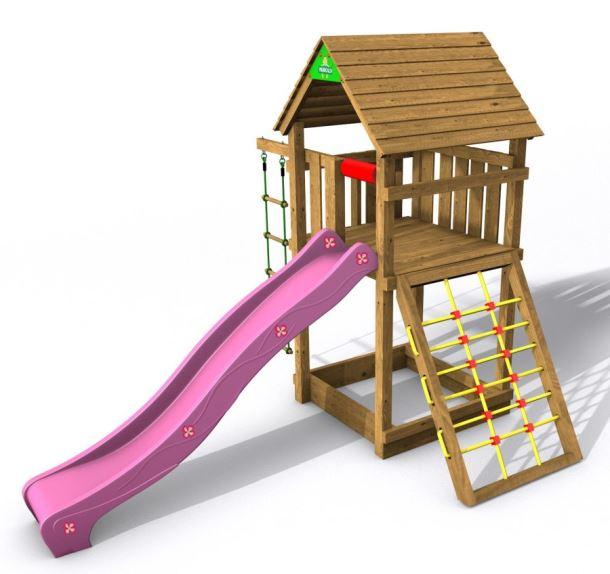 Dětské hřiště Herold Variant 150 C
