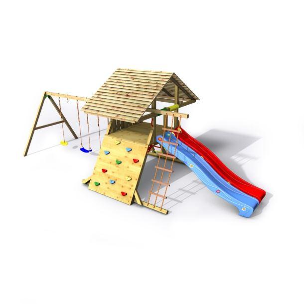 Dětské hřiště Herold Victoria Falls 150