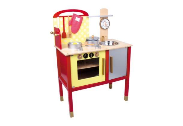 Kuchyně Denise