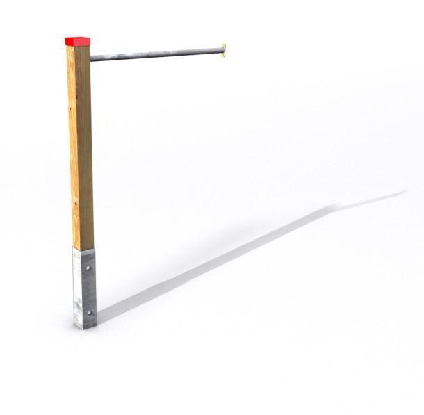 Přídavný modul   EKO-LINE GYM
