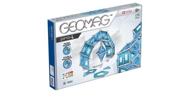 Geomag PRO-L 174ks