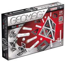 Geomag Black&White 68ks