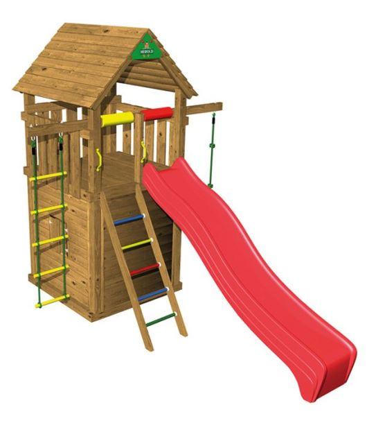 Dětské hřiště Herold Variant 150 E