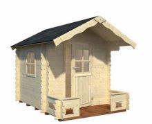 Dětský domek SAM