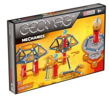 Geomag Mechanics M4 222ks