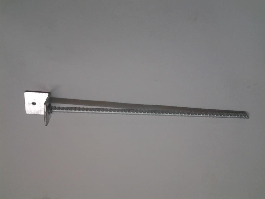 Kotva roxor velká  ( pro 5letou záruku*) 2ks/bal.