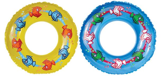 Bestway 36015 Kruh nafukovací 70 cm
