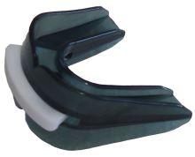 ACRA BR3 Chránič zubů tvarovatelný