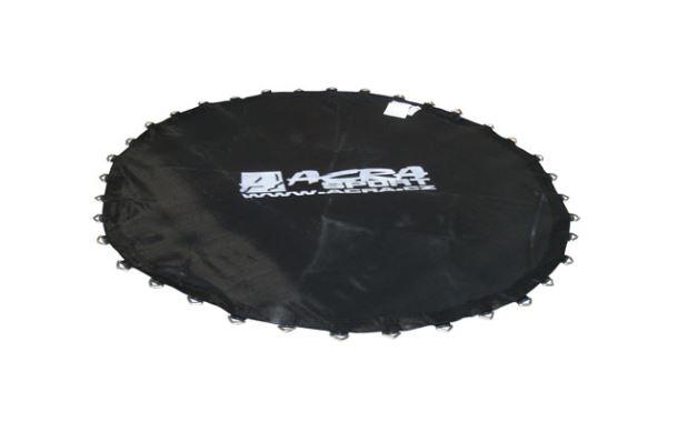 ACRA Skákací plocha na trampolínu 183 cm - CAA24/4