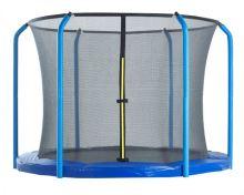 ACRA CAA28/6 Ochranná vnitřní síť na trampolínu 244 cm