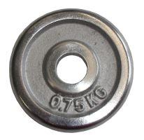 ACRA chrom  0,75kg - 25mm