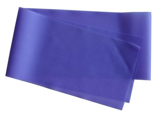 ACRA Stuha na aerobic fialová