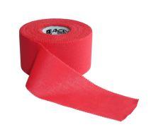 ACRA D74-CRV Pevný tape 3,8x13,7 m červený