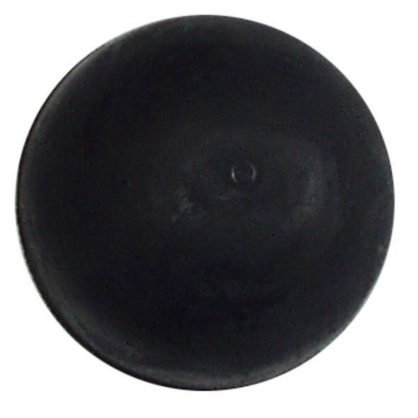 ACRA Kriketový míček gumový