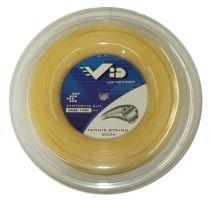 ACRA GM187 Syntetic VIS 1,30 mm, 200m