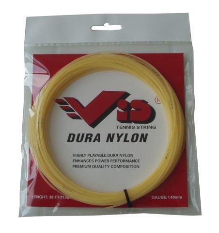 Výplet tenisový 11m Duranylon 1,35 mm