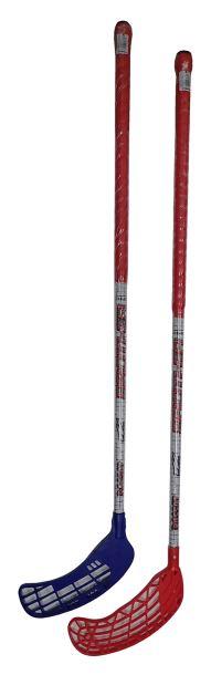 BROTHER H051P florbalová hůl Passat 101cm pravá