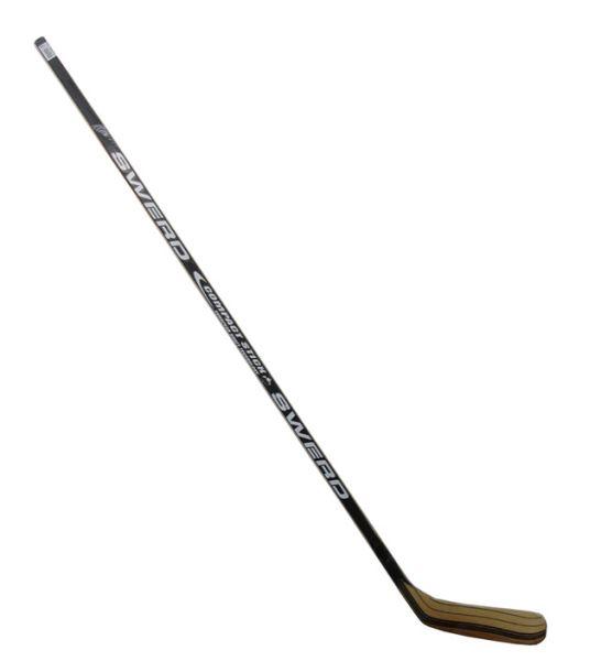 ACRA H2006 Hokejka Swerd152 cm - levá