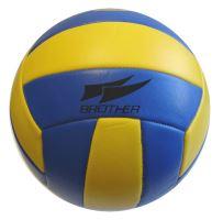 Míč na plážový volejbal Brother K6