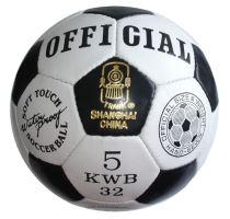 ACRA Kopací míč Official velikost 5