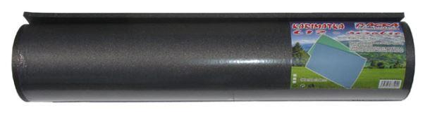 ACRA L12 Karimatka aerobik 90x50x0,8cm