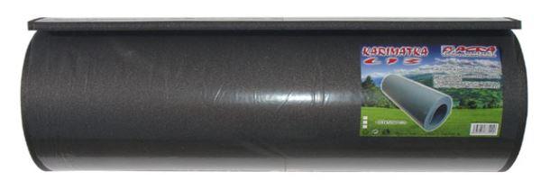 ACRA L13 Karimatka jednovrstvá 10mm