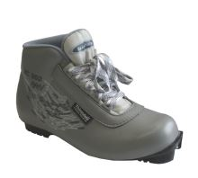 BOTAS LB05 Běžecké boty - vel. 36