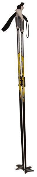 ACRA LH0201-120  Hole běžecké Skol 120cm