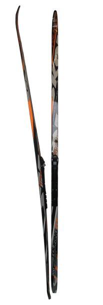 ACRA LSS-200 Běžecké lyže s vázáním SNS