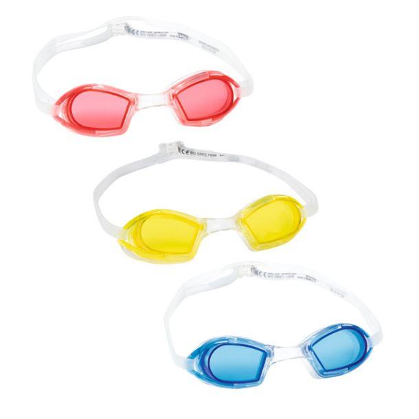Plavecké brýle junior IX-550