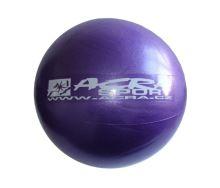 ACRA OVERBALL průměr 260 mm, fialový