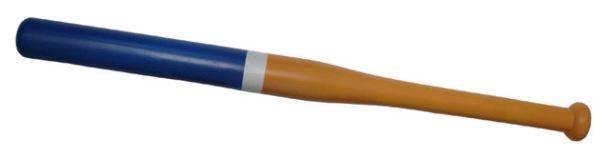 ACRA Pálka basebalová - dřevěná