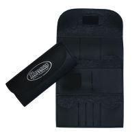 HARROWS - textilní pouzdro Vector Wallet